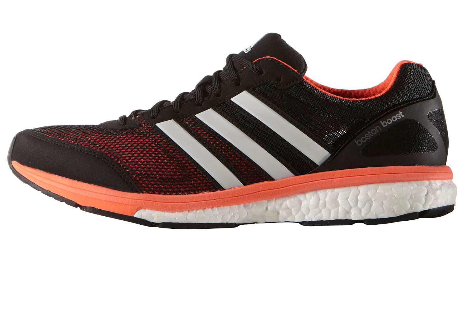 buy online dfe79 65a70 adidas Adizero Boston Boost 5 mens Running Shoes