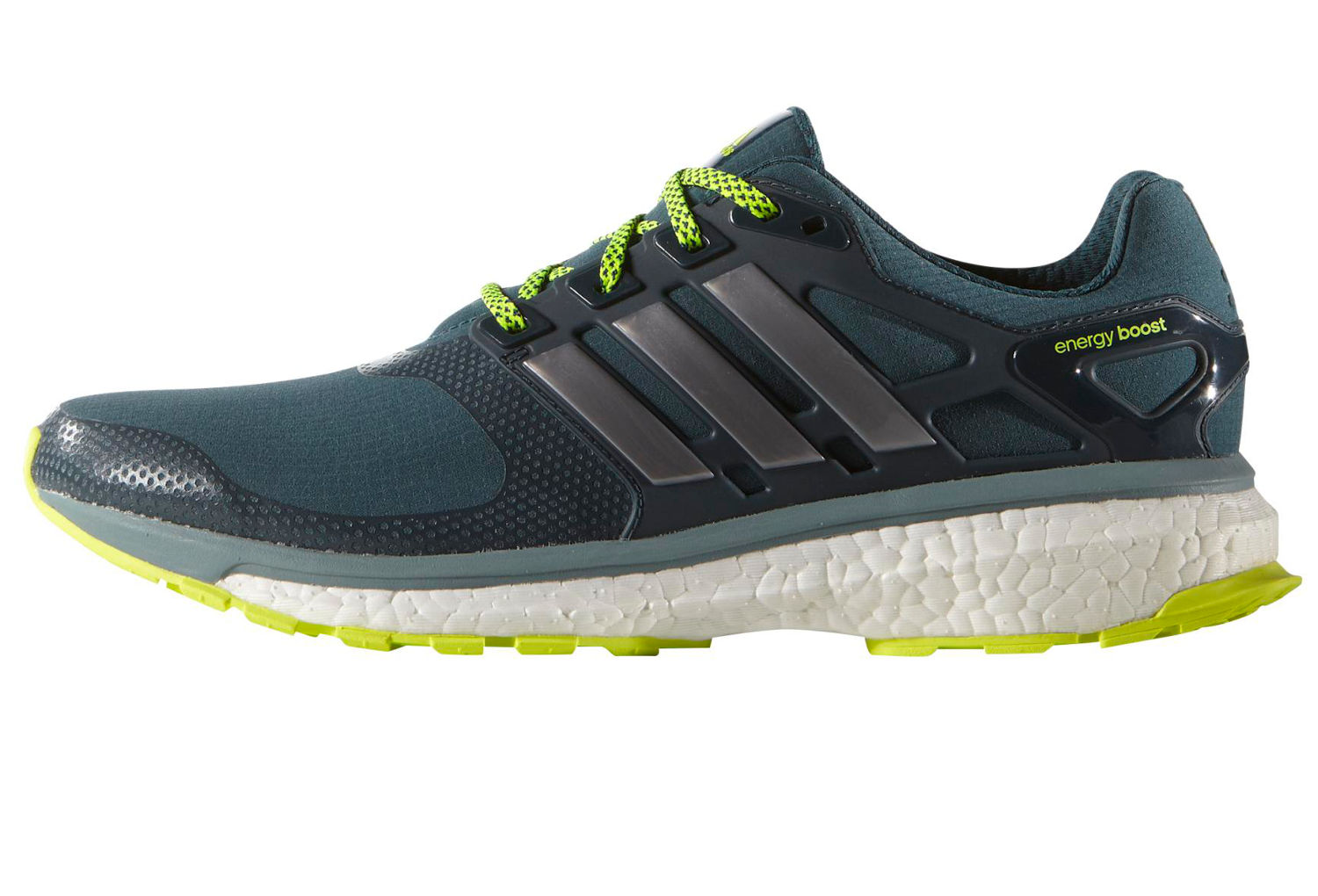 Adidas Energy 2 Running Men's Shoes Boost 0 Atr IE2WYD9H