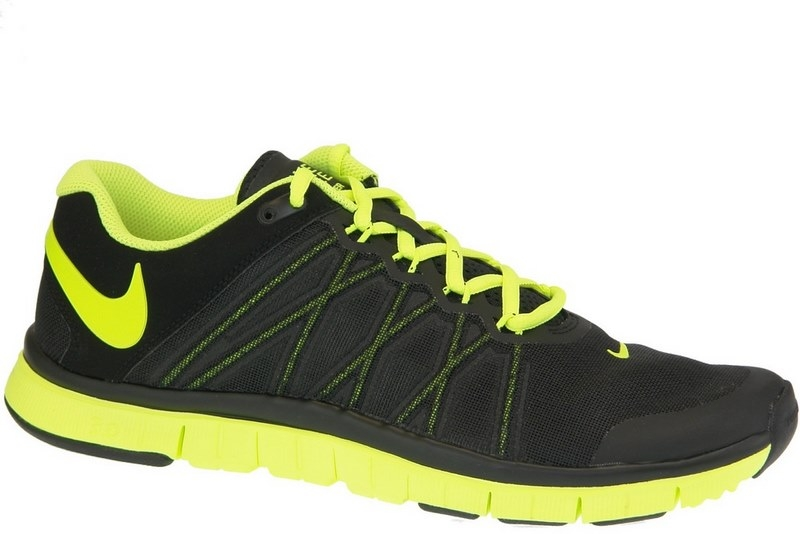 separation shoes cfc8e caa10 Nike Free 3.0 630856-007 Homme Chaussures de running Noir