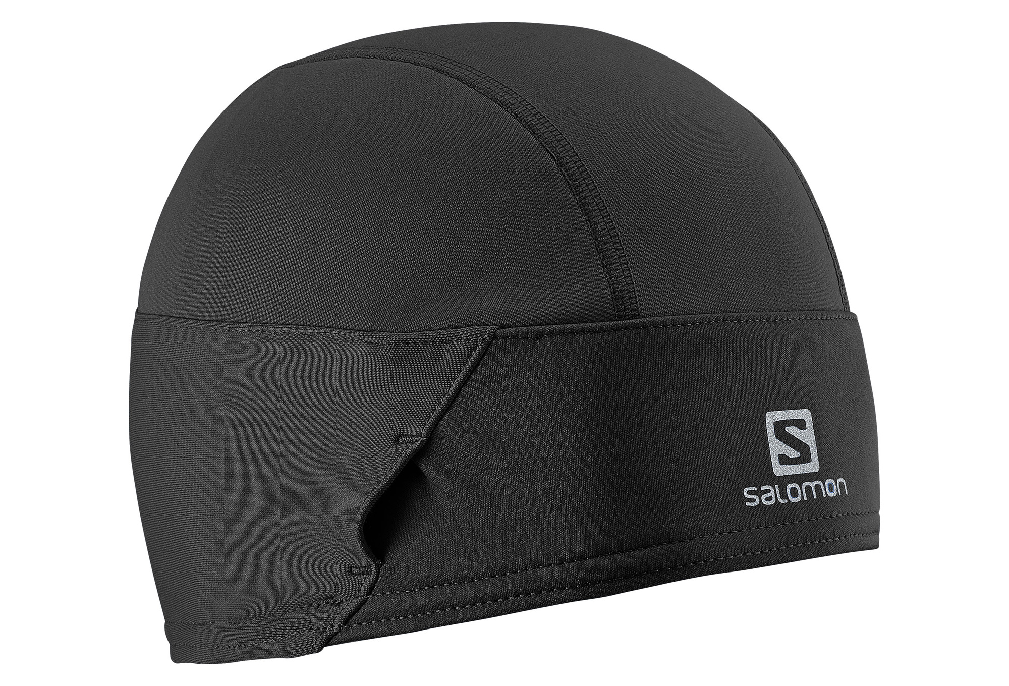 salomon bonnet momentum beanie. Black Bedroom Furniture Sets. Home Design Ideas