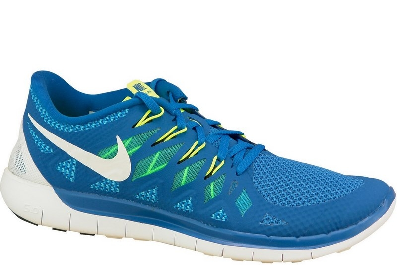 san francisco b9259 df786 denmark hommes nike free 5.0 cross trainer a4354 7152f