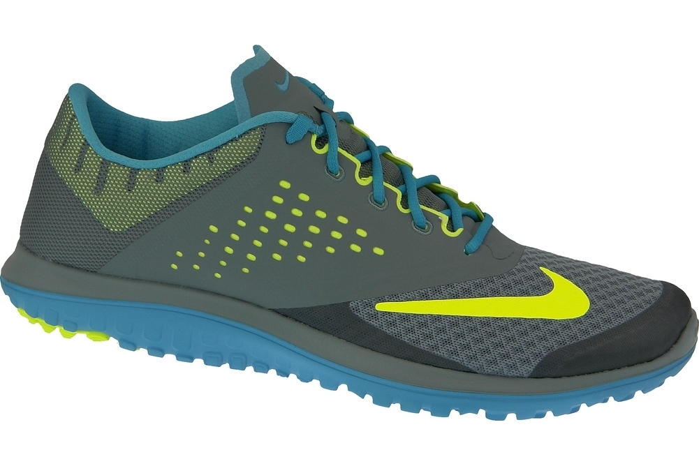 402 Running Homme Bleu Chaussures Lite De 685266 Run 2 Fs Nike cJK1Fl