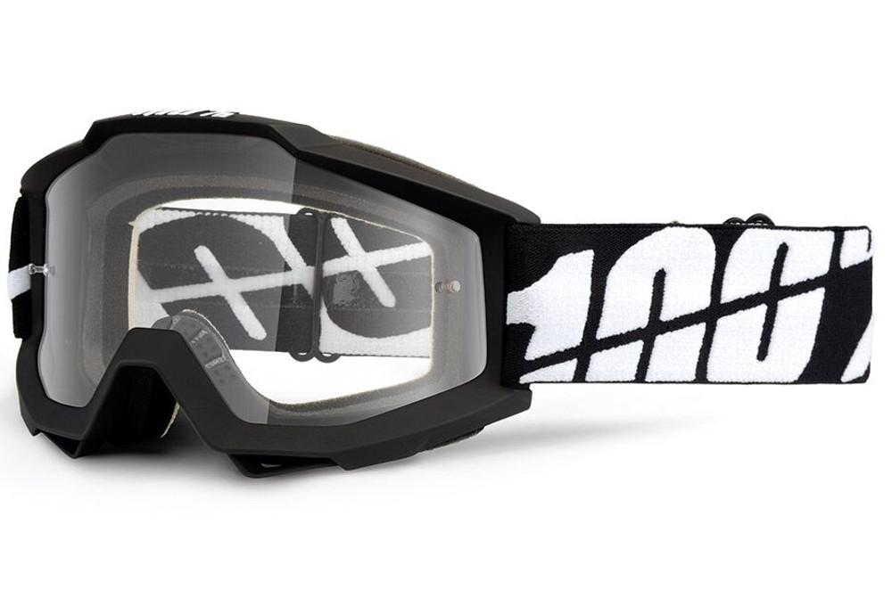 100 masque accuri black tornado noir ecran transparent. Black Bedroom Furniture Sets. Home Design Ideas