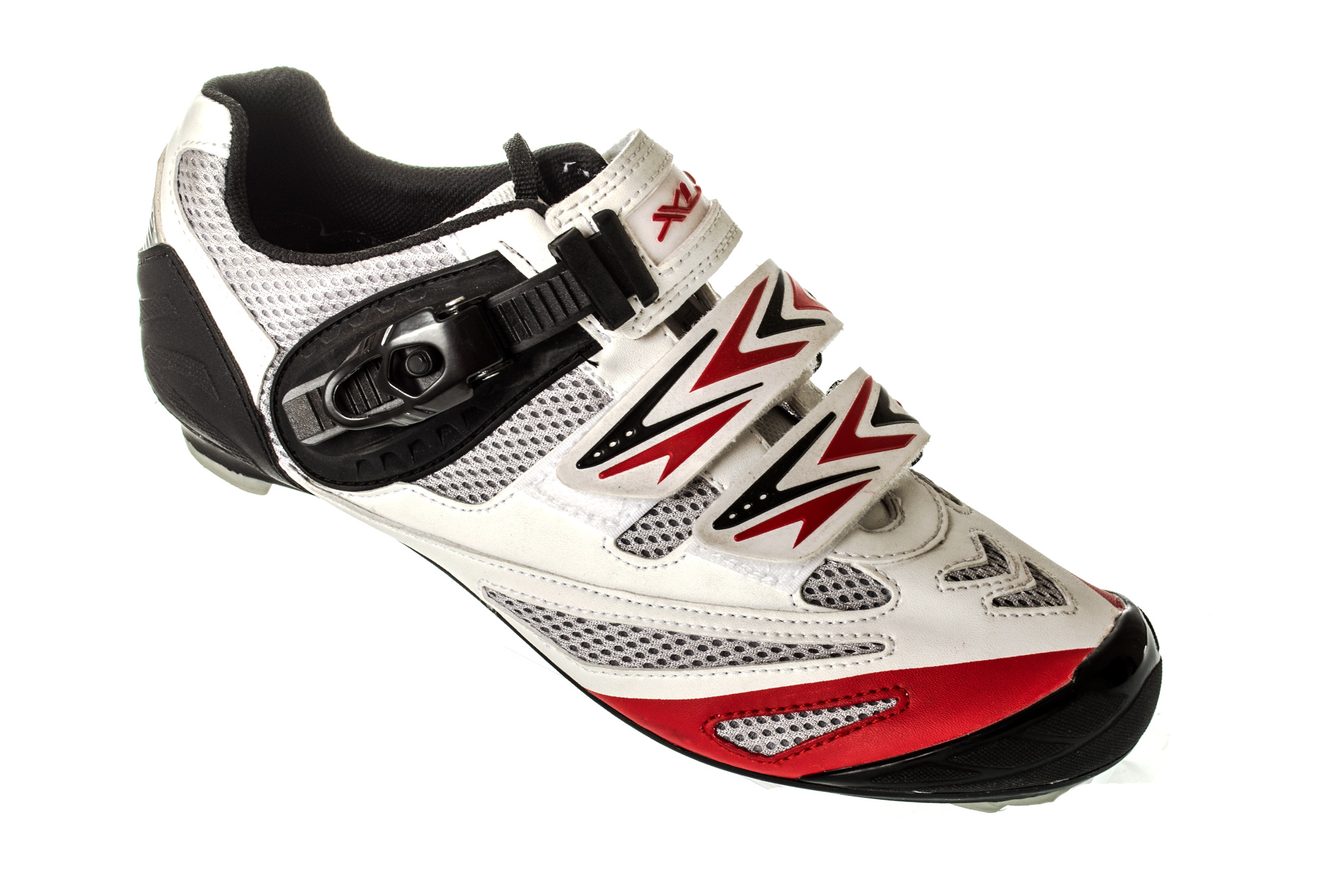 Crono Cycling Shoes Review