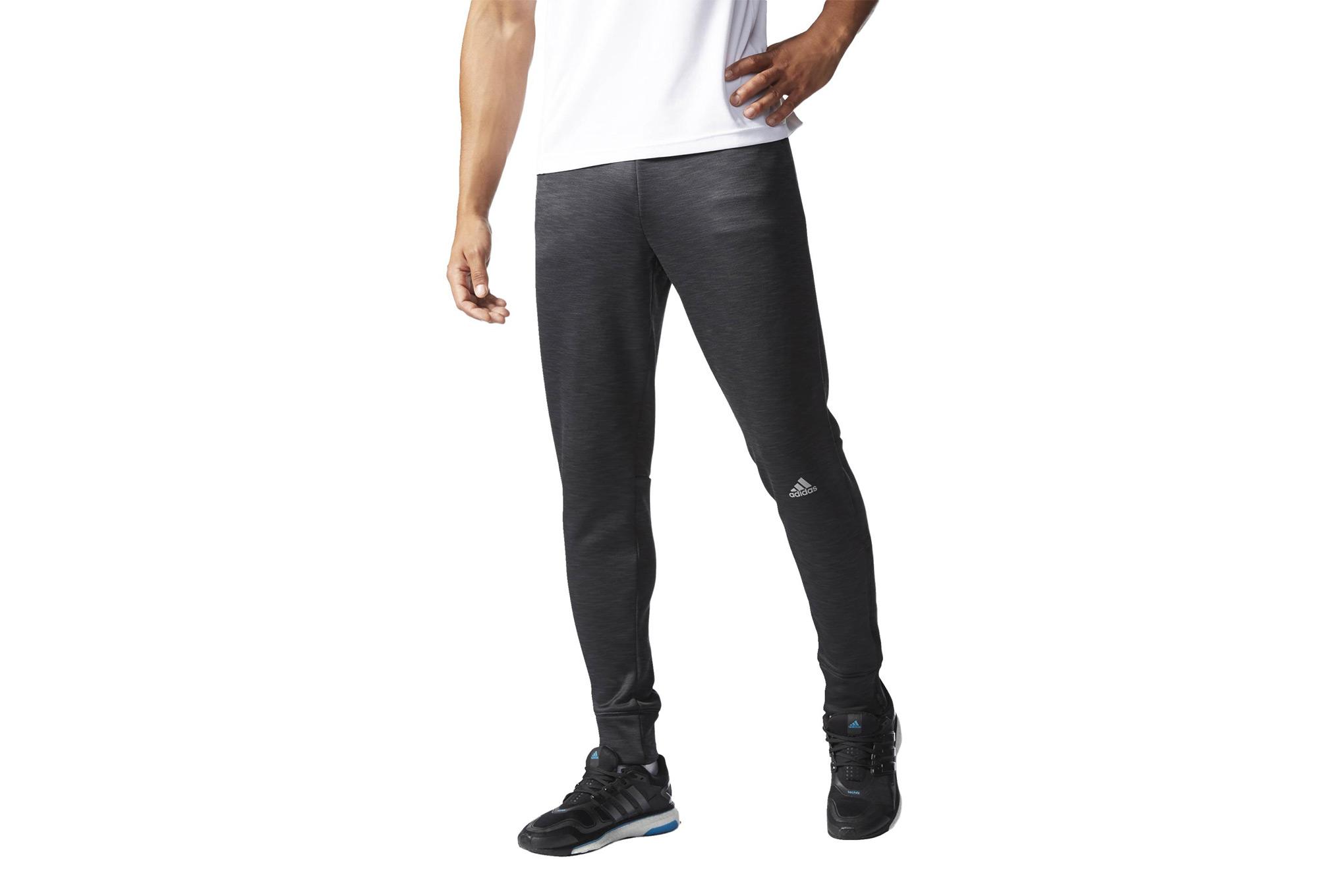 Sequencials Climaheat Adidas Pantalon Homme Noir 8OPwk0NnXZ