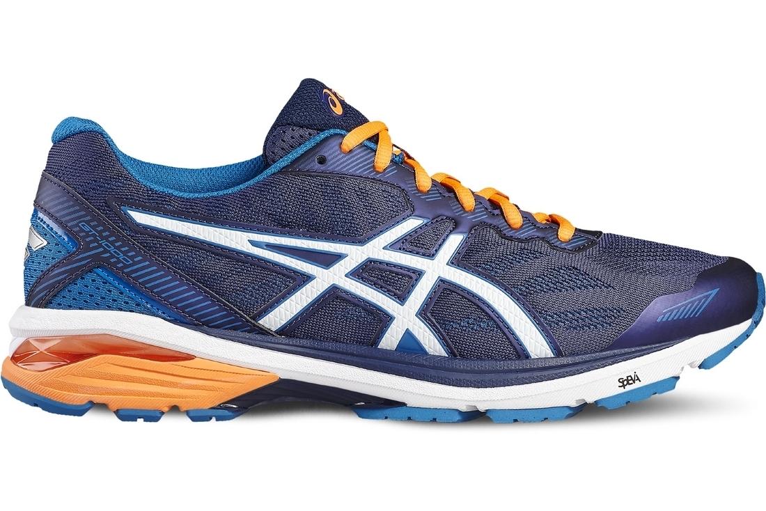 5 De Chaussures Asics Running 4900 1000 T6a3n Gt Orange Homme gwqAE4w
