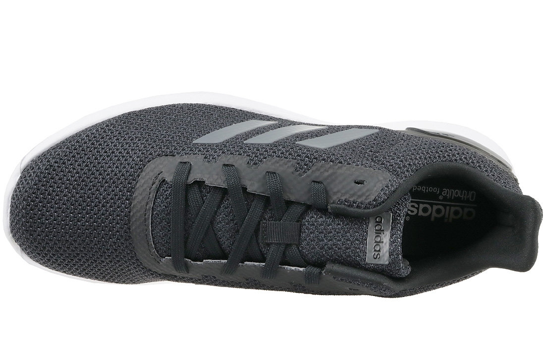 Homme Noir De Adidas 2 Cosmic Db1758 Chaussures Running w66vtzq