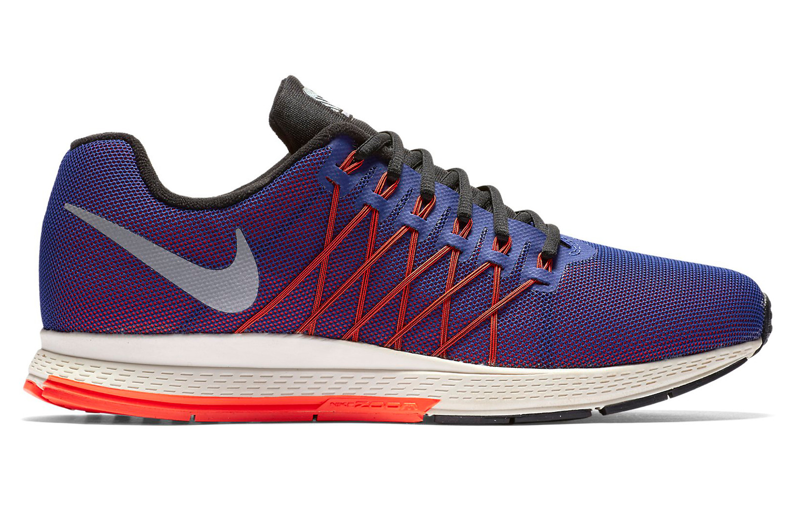 nike air zoom pegasus 32 deep royal blue