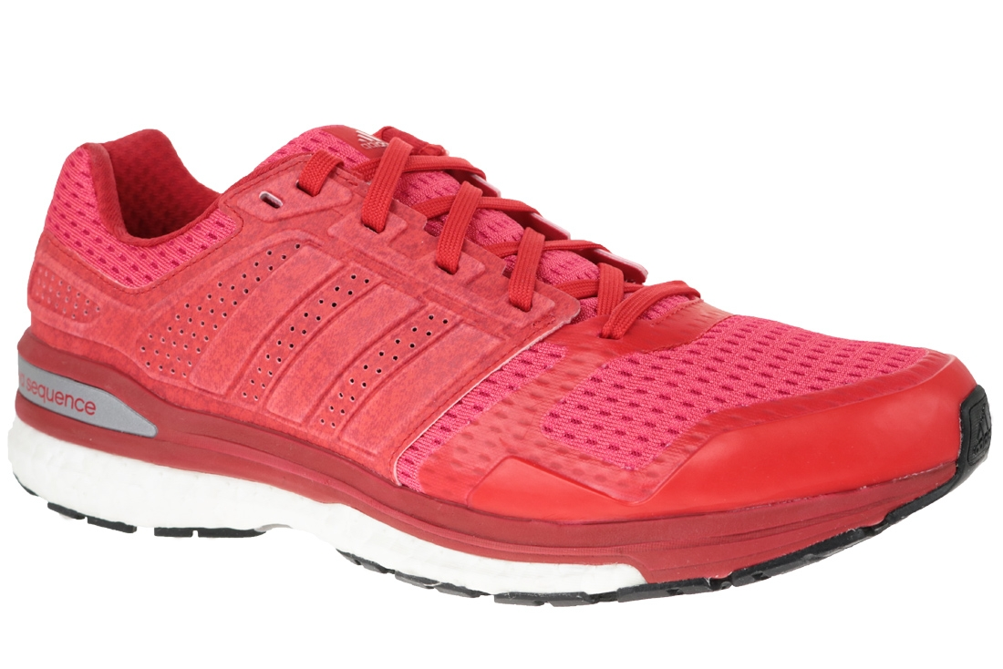 adidas supernova sequence boost homme