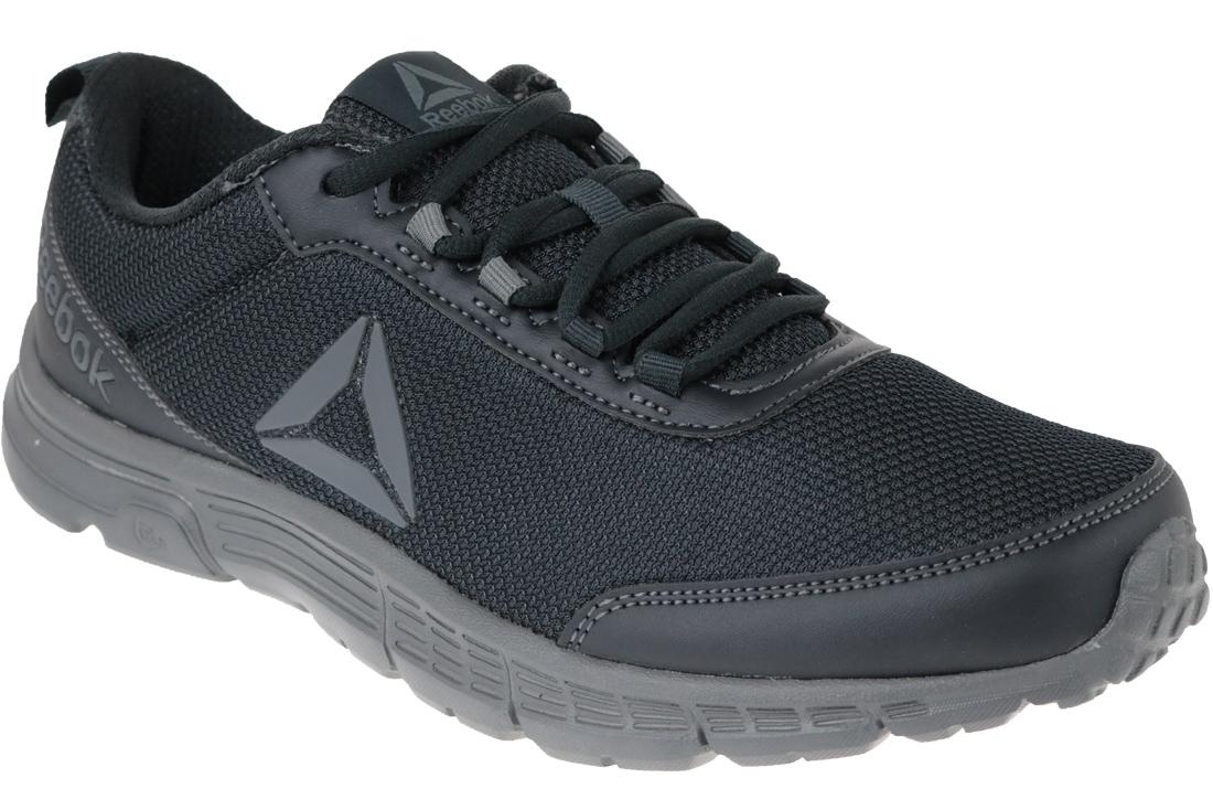 buy popular 4888a 75e33 Reebok Speedlux 3.0 CN3470 Homme Chaussures de running Noir