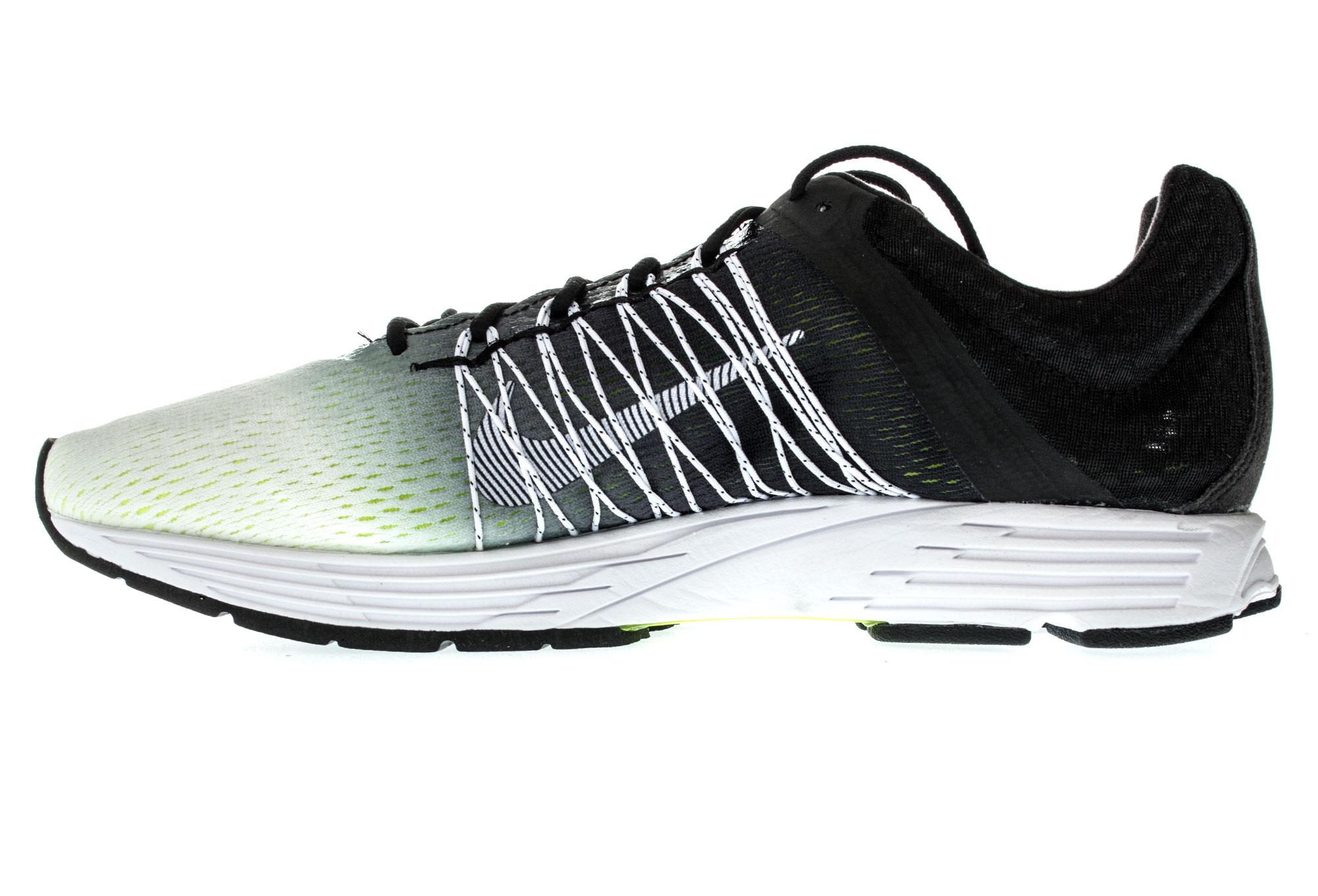 save off bd84a 87f44 Chaussures de Running Nike ZOOM STREAK 5 Blanc
