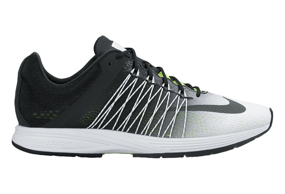 20b9ac8a8ab NIKE Shoes ZOOM STREAK 5 CP White Volt Men