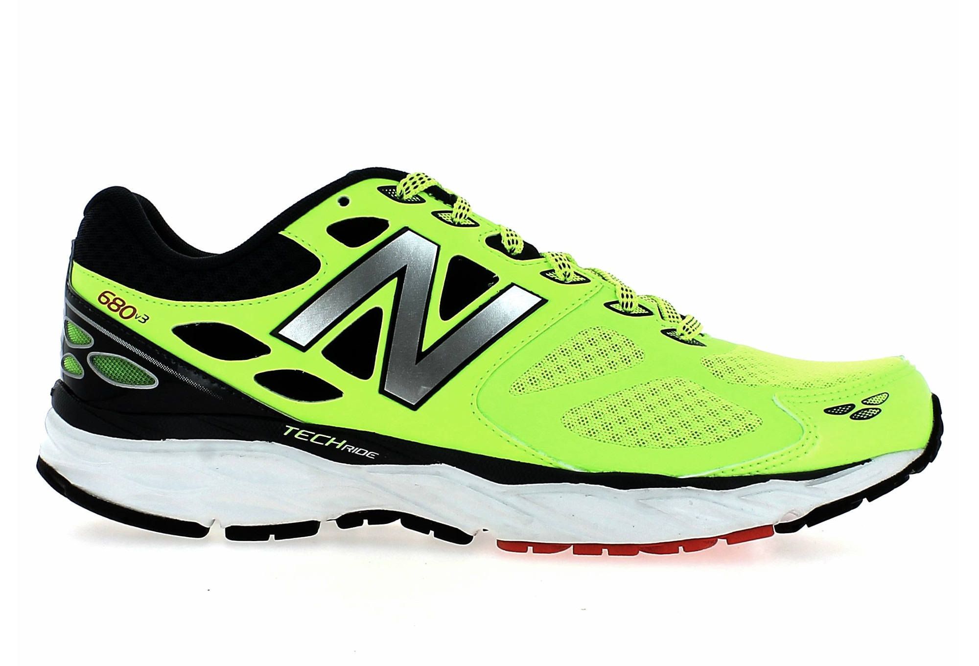 new balance 680 v2 review