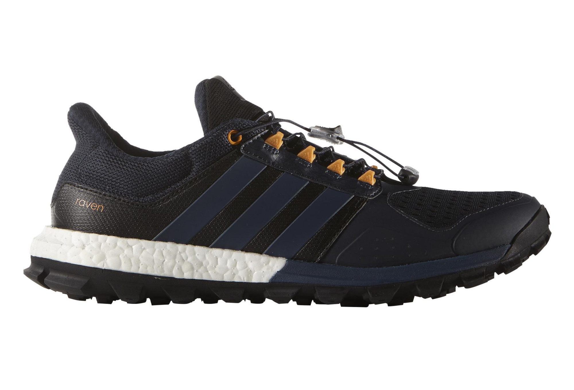 adidas raven boost homme