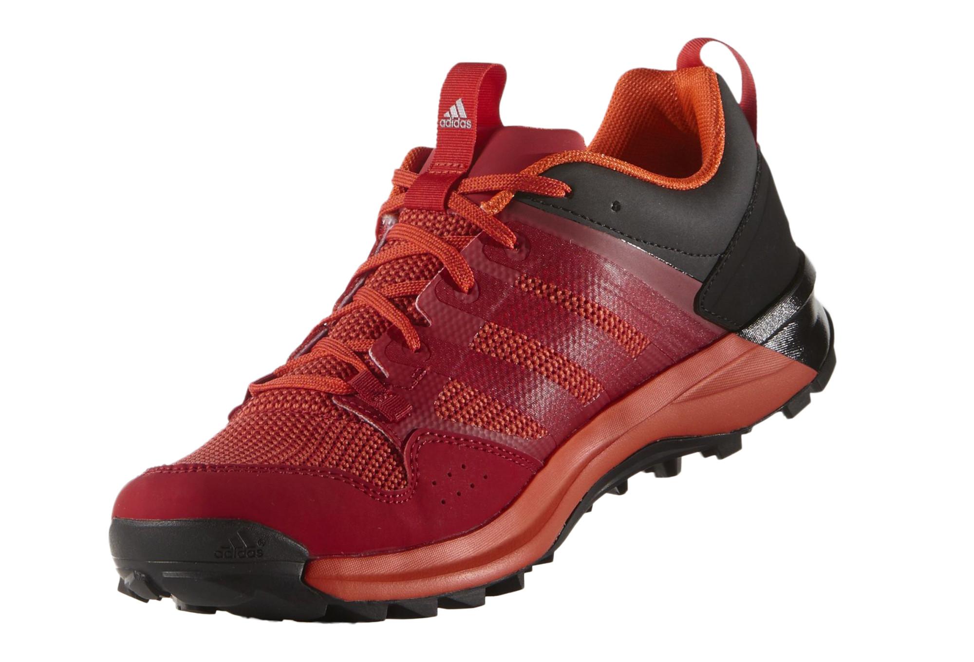 sports shoes aede0 8159f Zapatillas adidas running KANADIA 7 TRAIL para Hombre