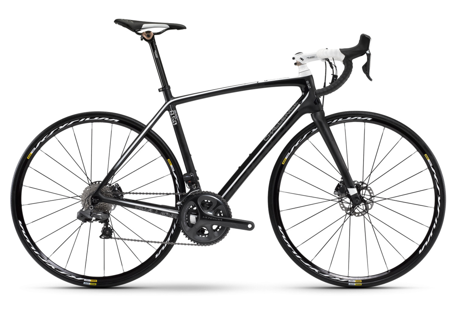 56a0908a7f7df haibike 2016 road bike challenge 8 50 disc shimano ultegra di2 11s  at gsmx.co
