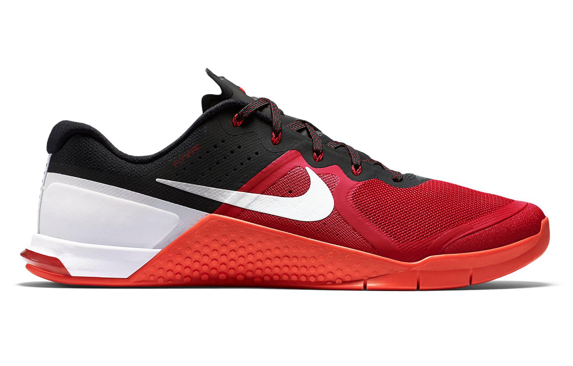 Nike Metcon 2 Hombre