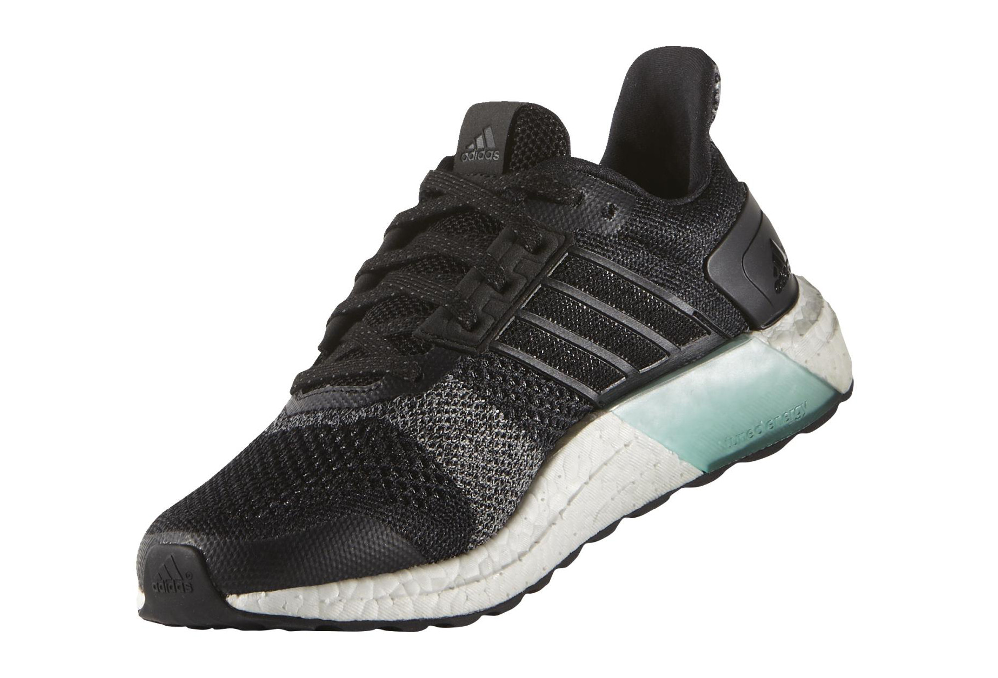 1ec2dc977 ... where can i buy adidas ultra boost st pair of shoes black women 023c6  19f68