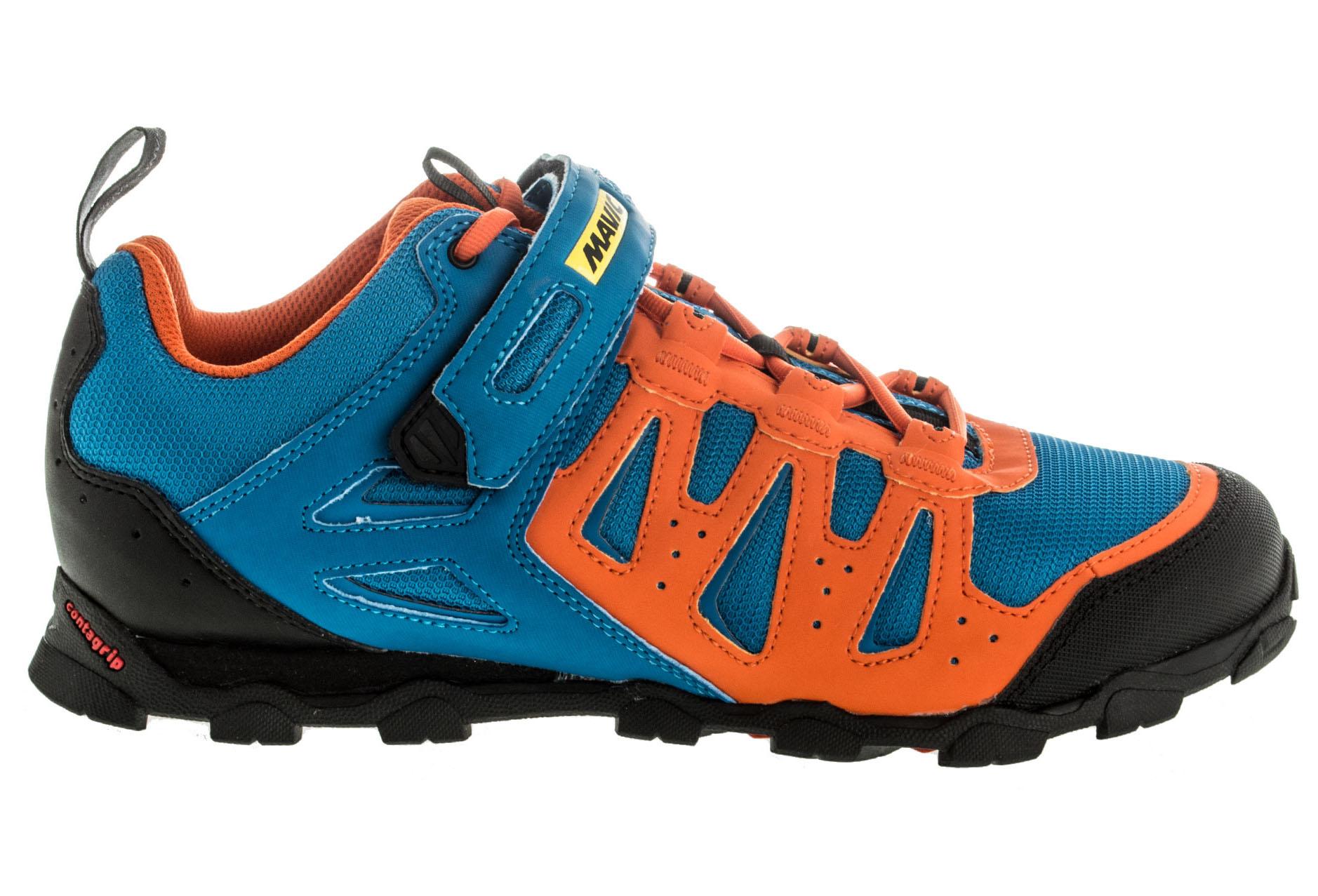 Nike Trek Shoes