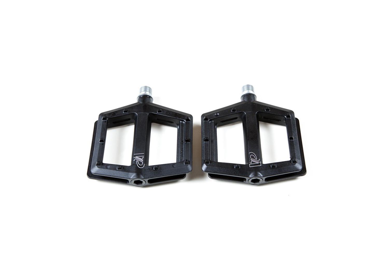 Noir VP Composants vélo pédales