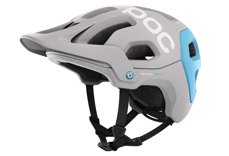 Scott 350 pro Dirt visor casque visière noir//vert 2015
