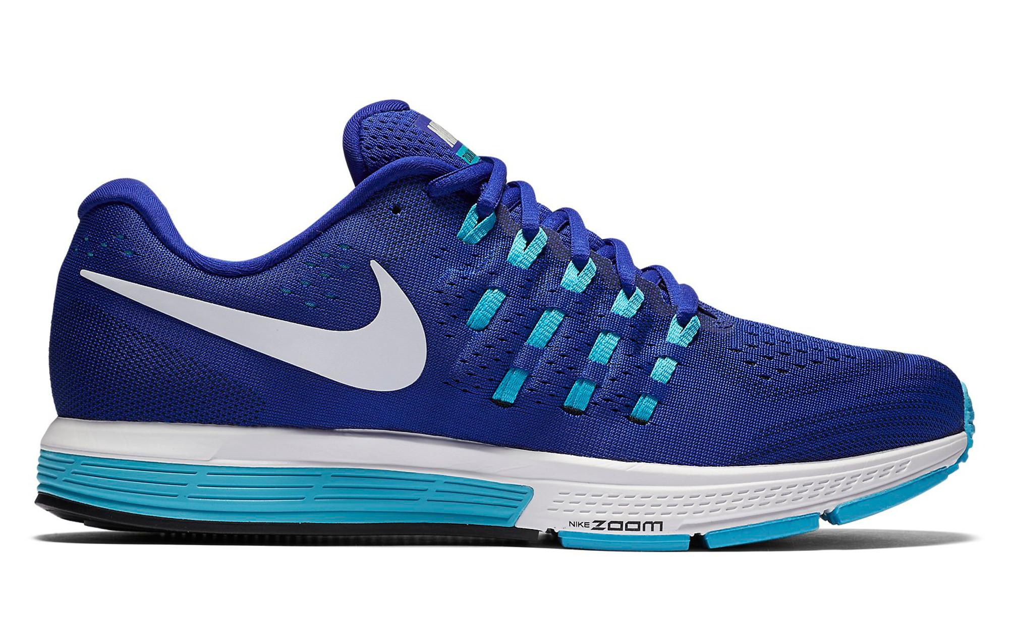 finest selection 55101 caa37 Zapatillas Nike AIR ZOOM VOMERO 11 para Hombre