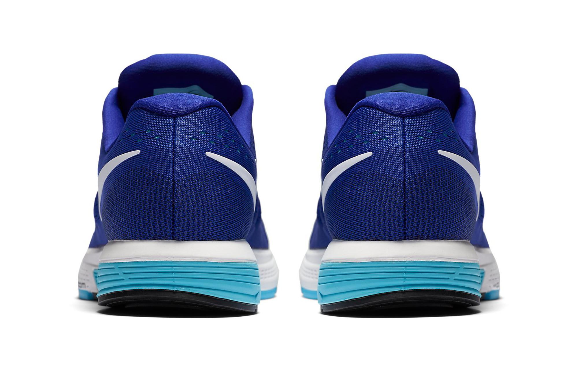 Nike Air Zoom Vomero 11 Zapatillas, Hombre