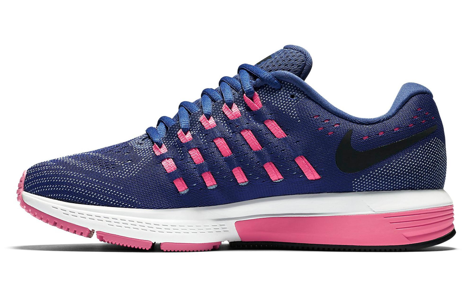 Nike Rose Violet Air 11 Vomero Zoom 7gybY6f