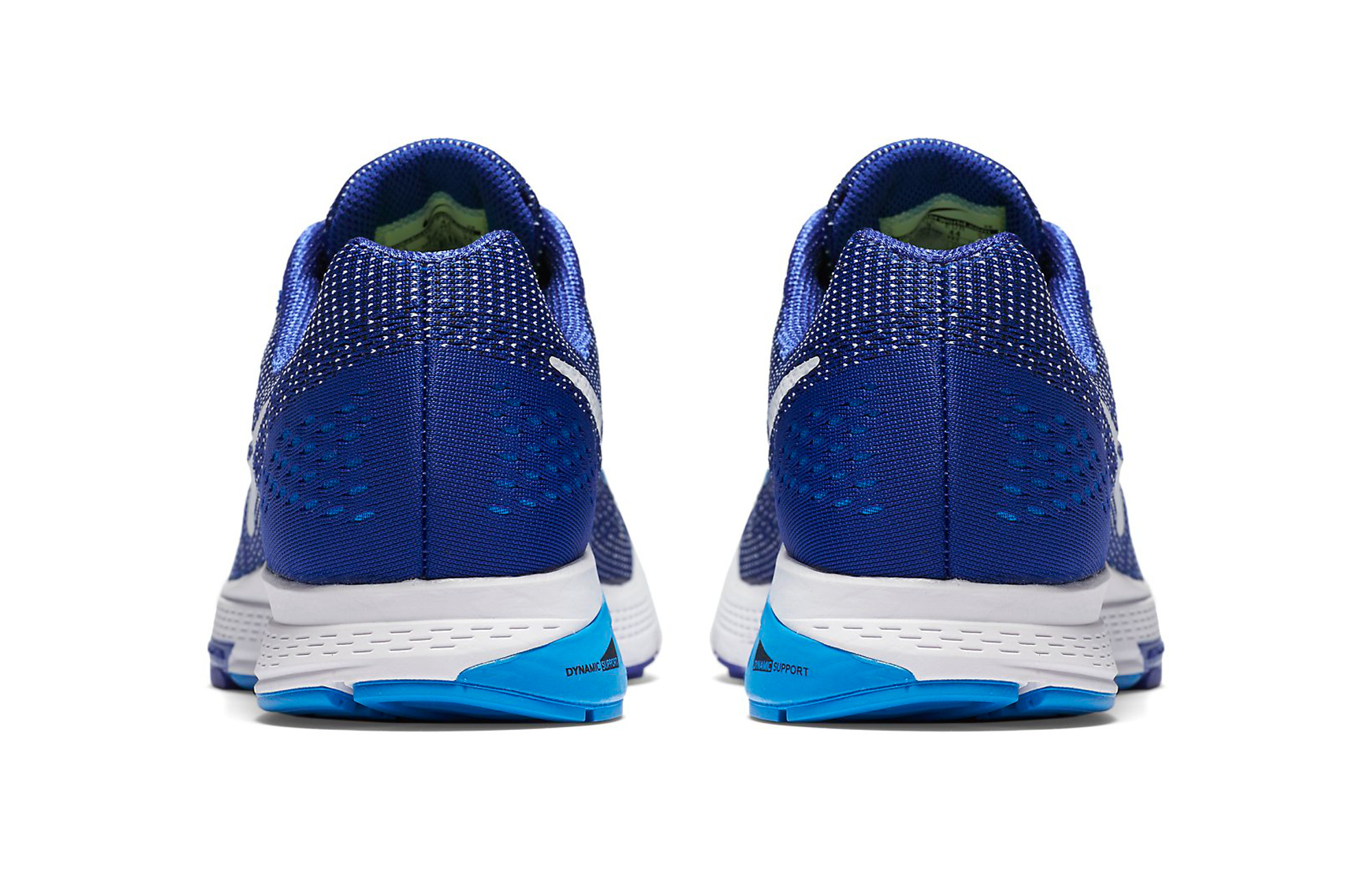 chaussure nike 19