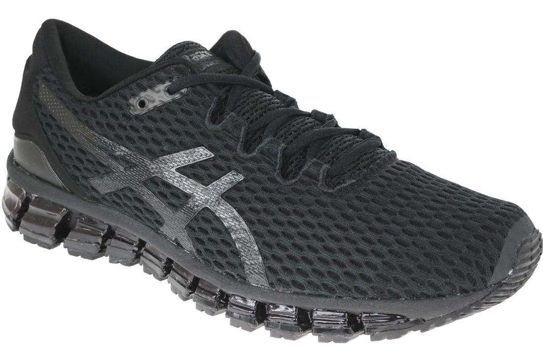 Asics Gel-Quantum 360 Shift MX T839N-1690 Homme Chaussures de running Noir 675af137e1662