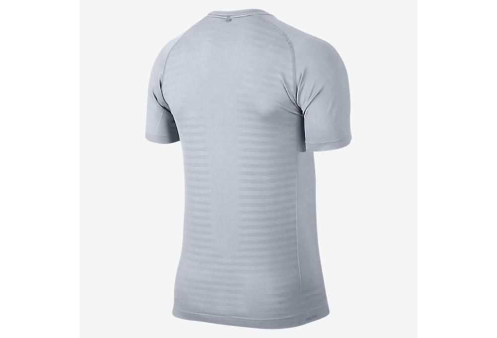 acheter en ligne 8ef83 03b95 NIKE T-Shirt DRI-FIT KNIT NOVELTY