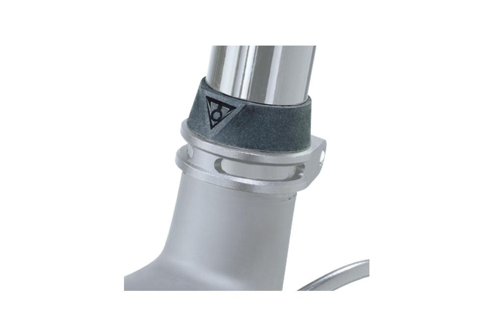 Topeak Pump O Ring