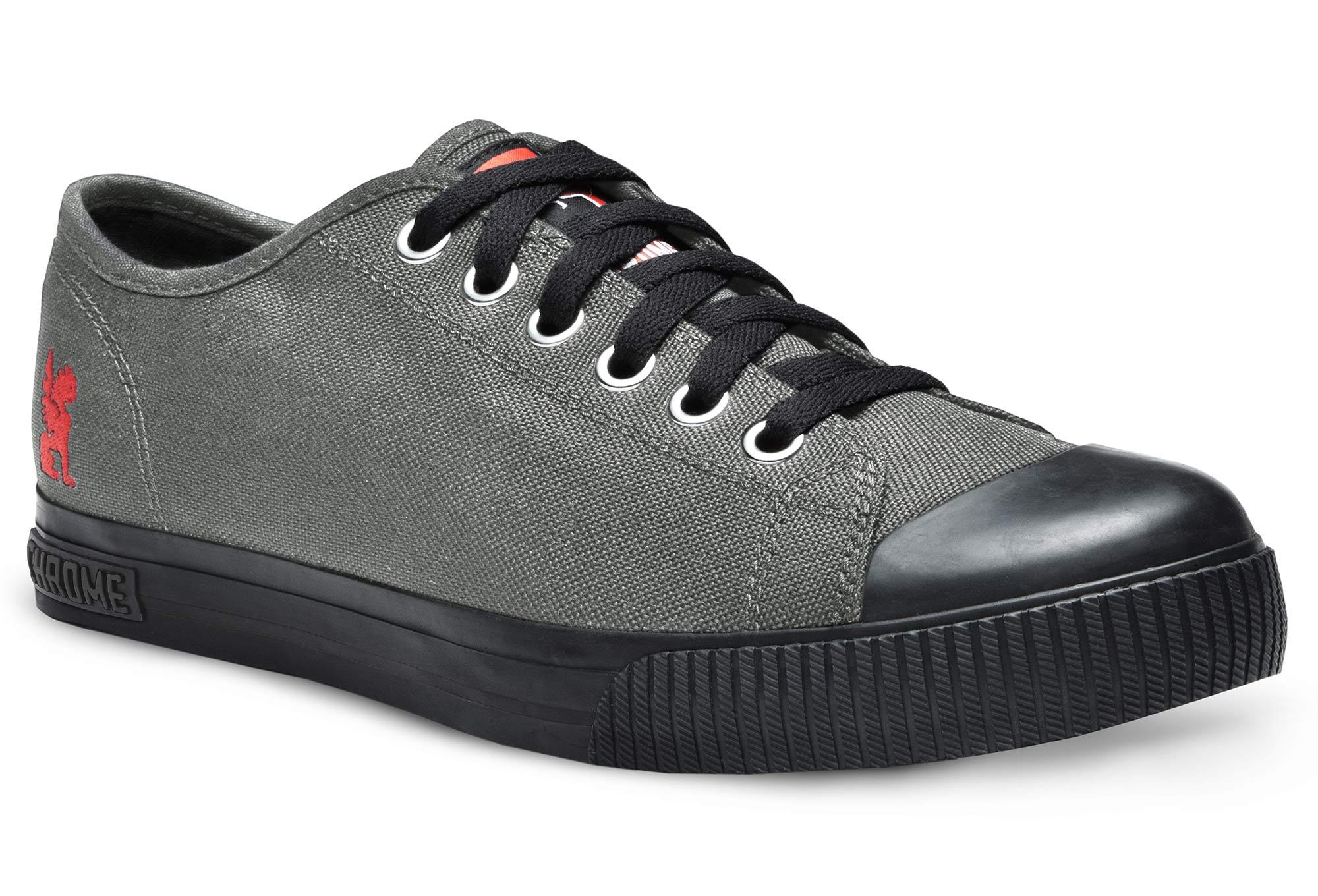 CHROME KURSK PRO SPD Shoes Grey Black