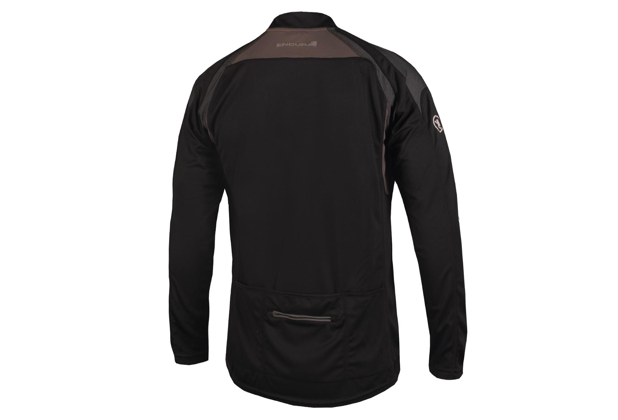 endura cycling shorts size guide