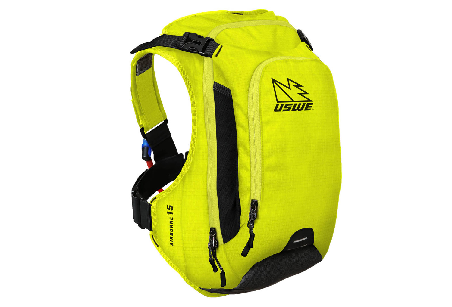 Mountain Bike Review's list of mtb apparel and protection ...