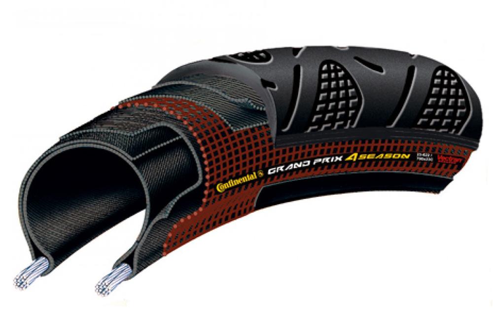 pliant 2 Pneus Schwalbe Durano pneus 700x23c 700x25c 700x28c Neuf Paires