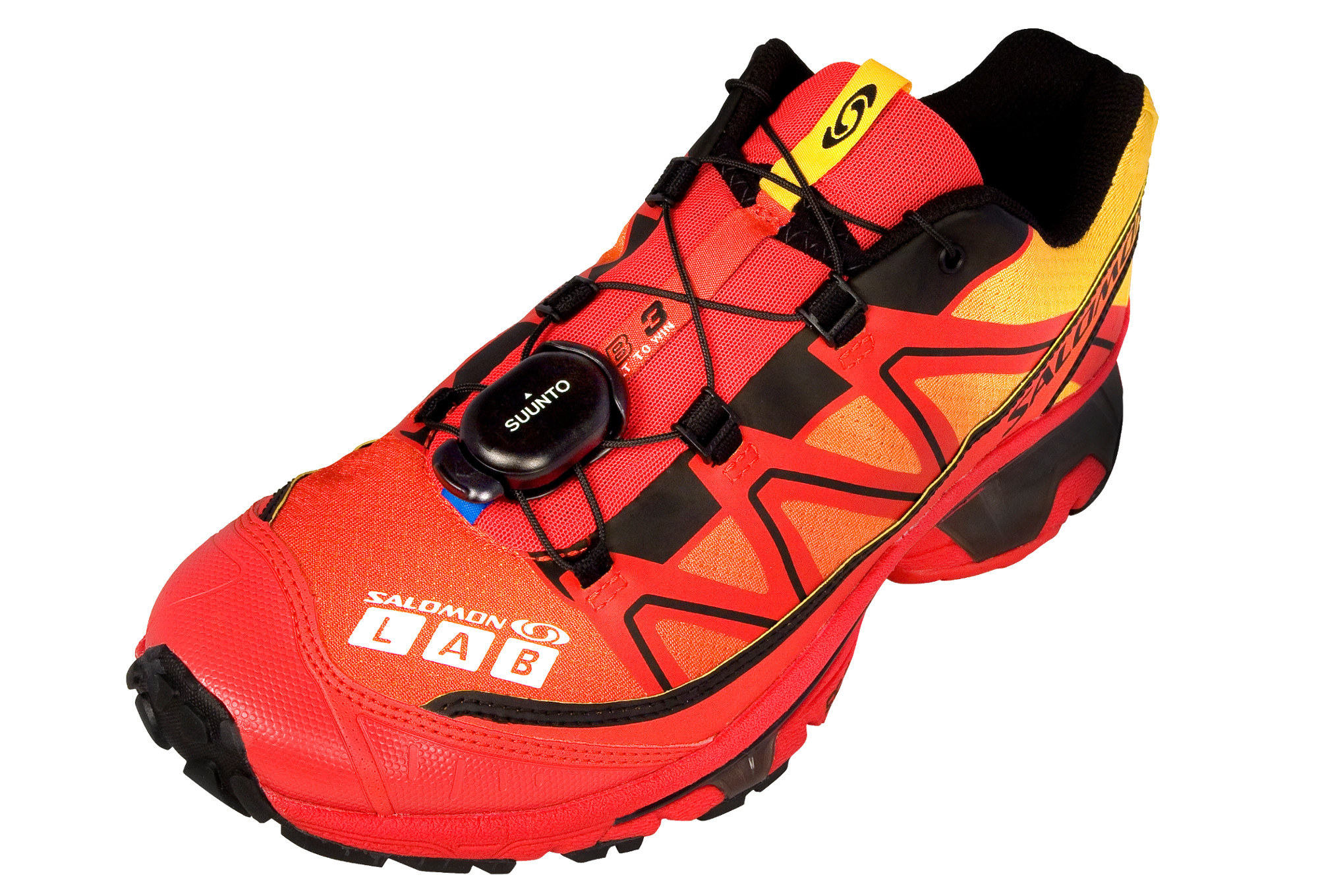 SUUNTO FOOT POD MINI | Alltricks.com
