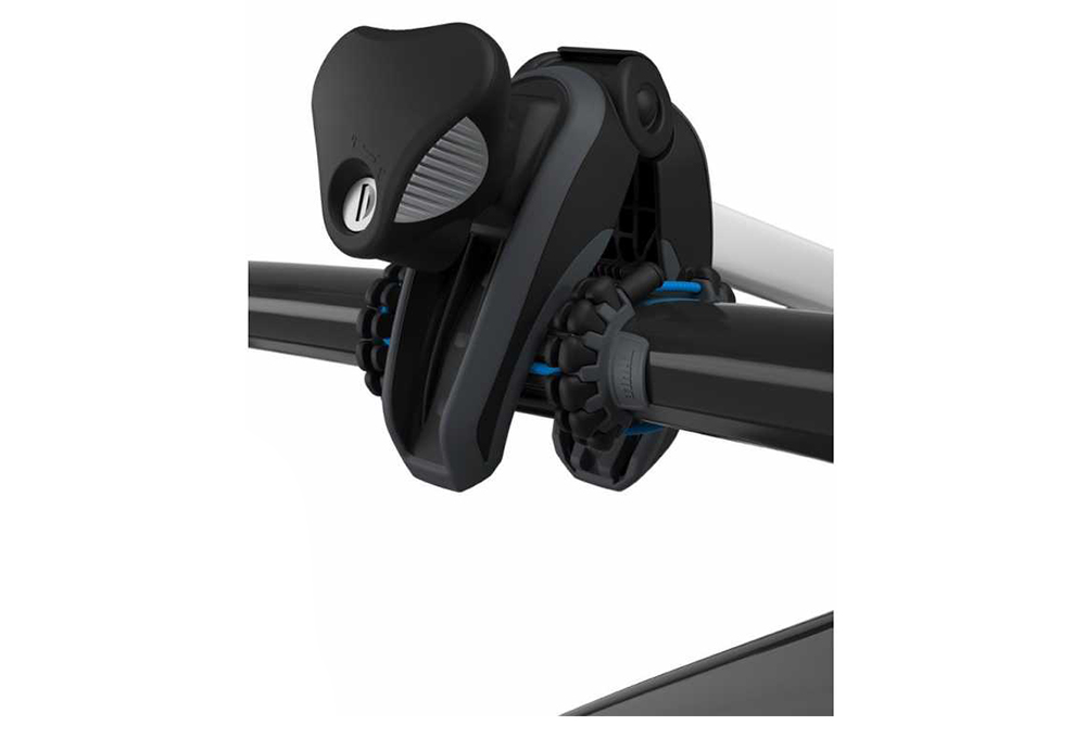 protection pour cadre carbone thule 984. Black Bedroom Furniture Sets. Home Design Ideas