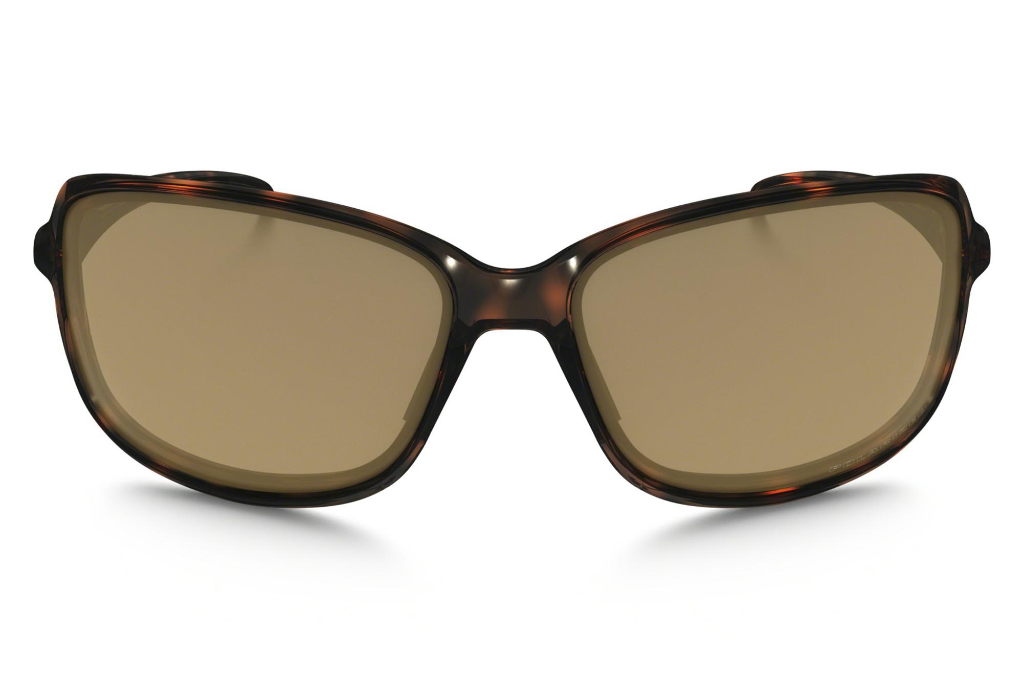54556872c0e Oakley Polarized Cohort Sunglasses For Women