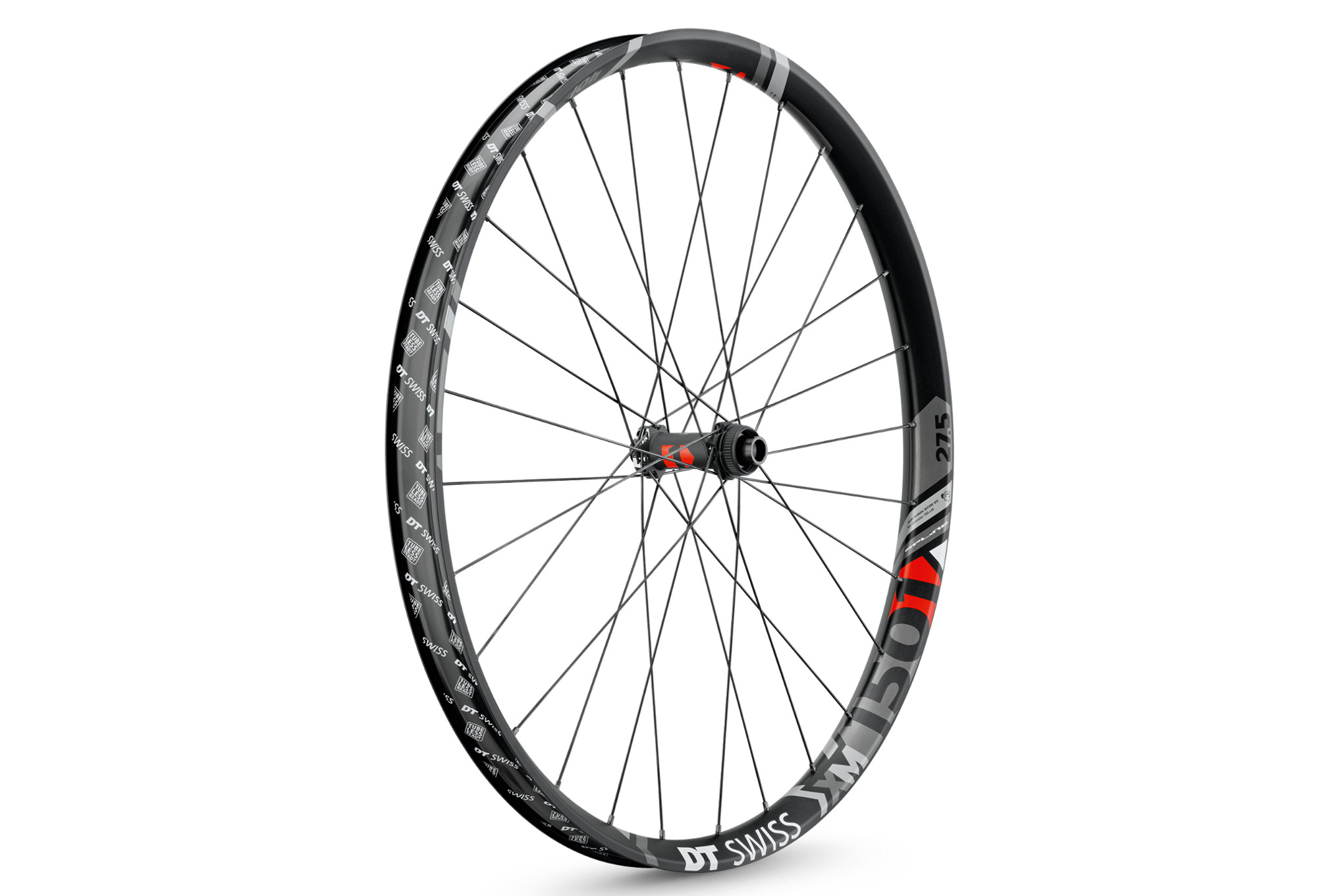 Image Result For One Wheel Plus