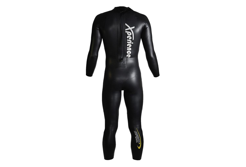 wetsuit mako x perience black. Black Bedroom Furniture Sets. Home Design Ideas