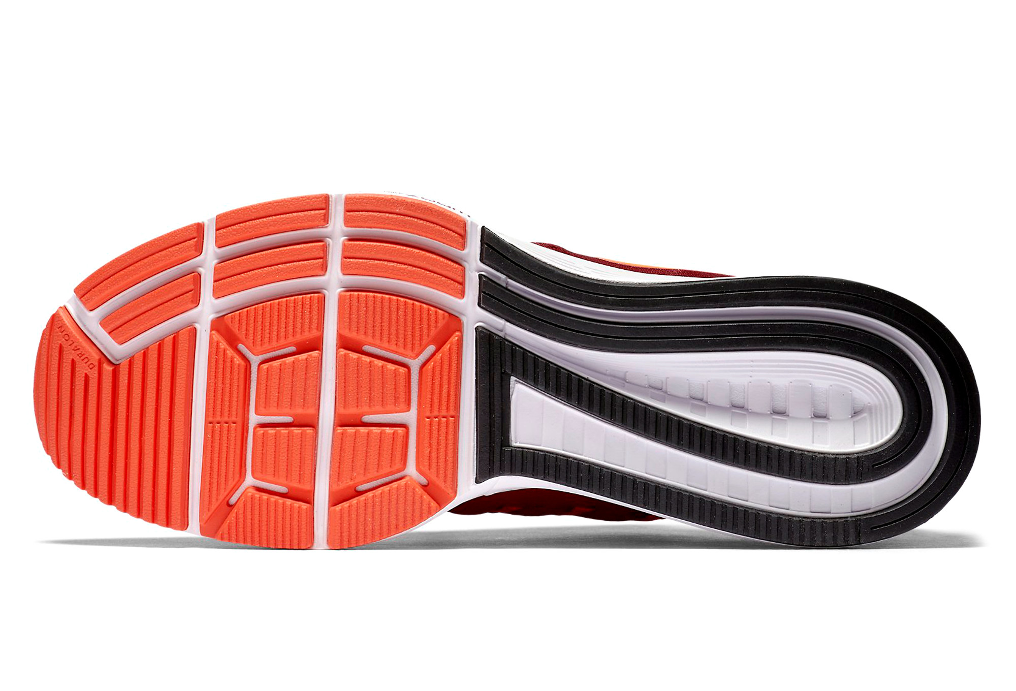 Vomero Rouge 11 Air Nike Zoom OknwN0P8X