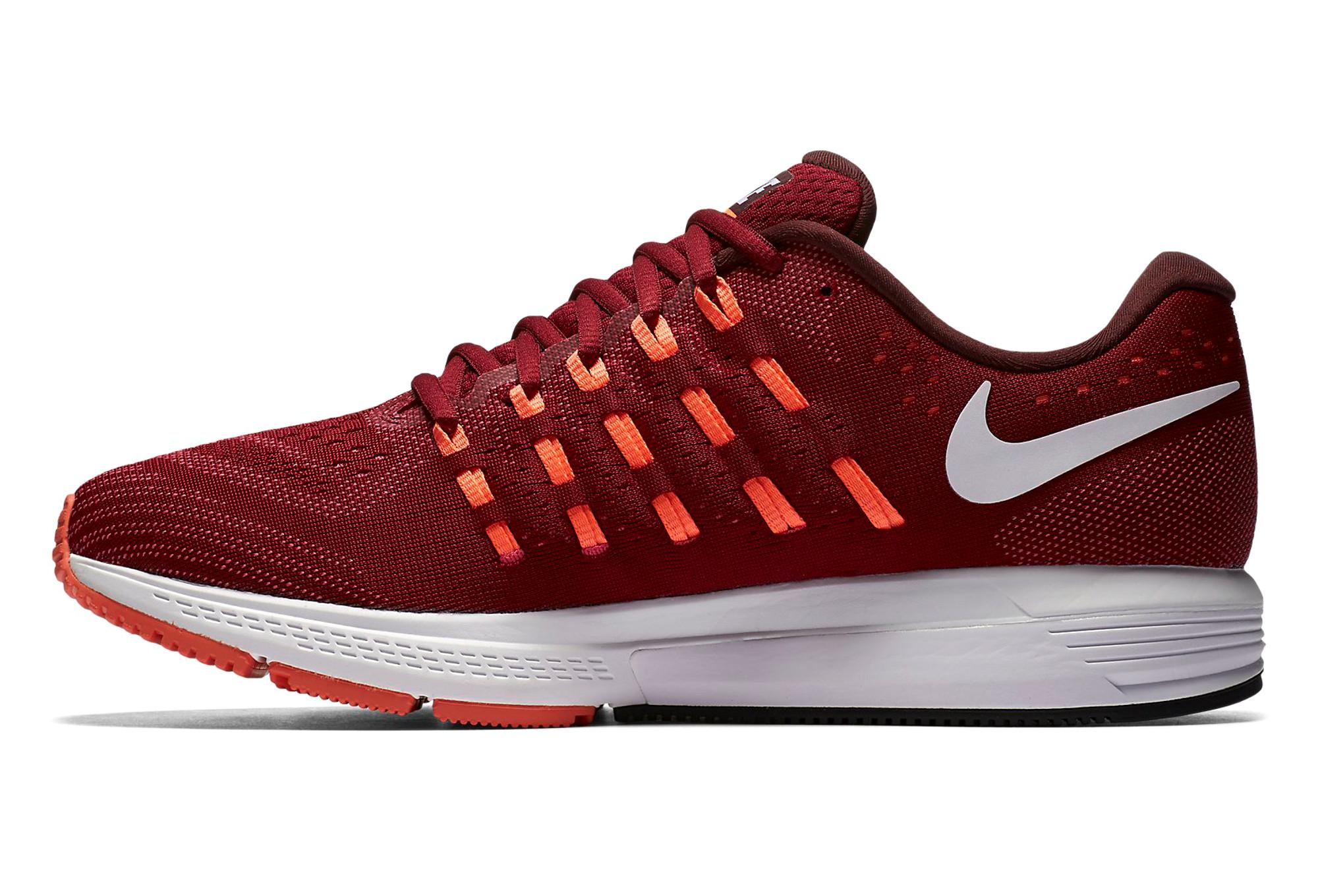 Nike Zoom Air Tamaño De Las Mujeres Vomero 11 O7ZnMqa