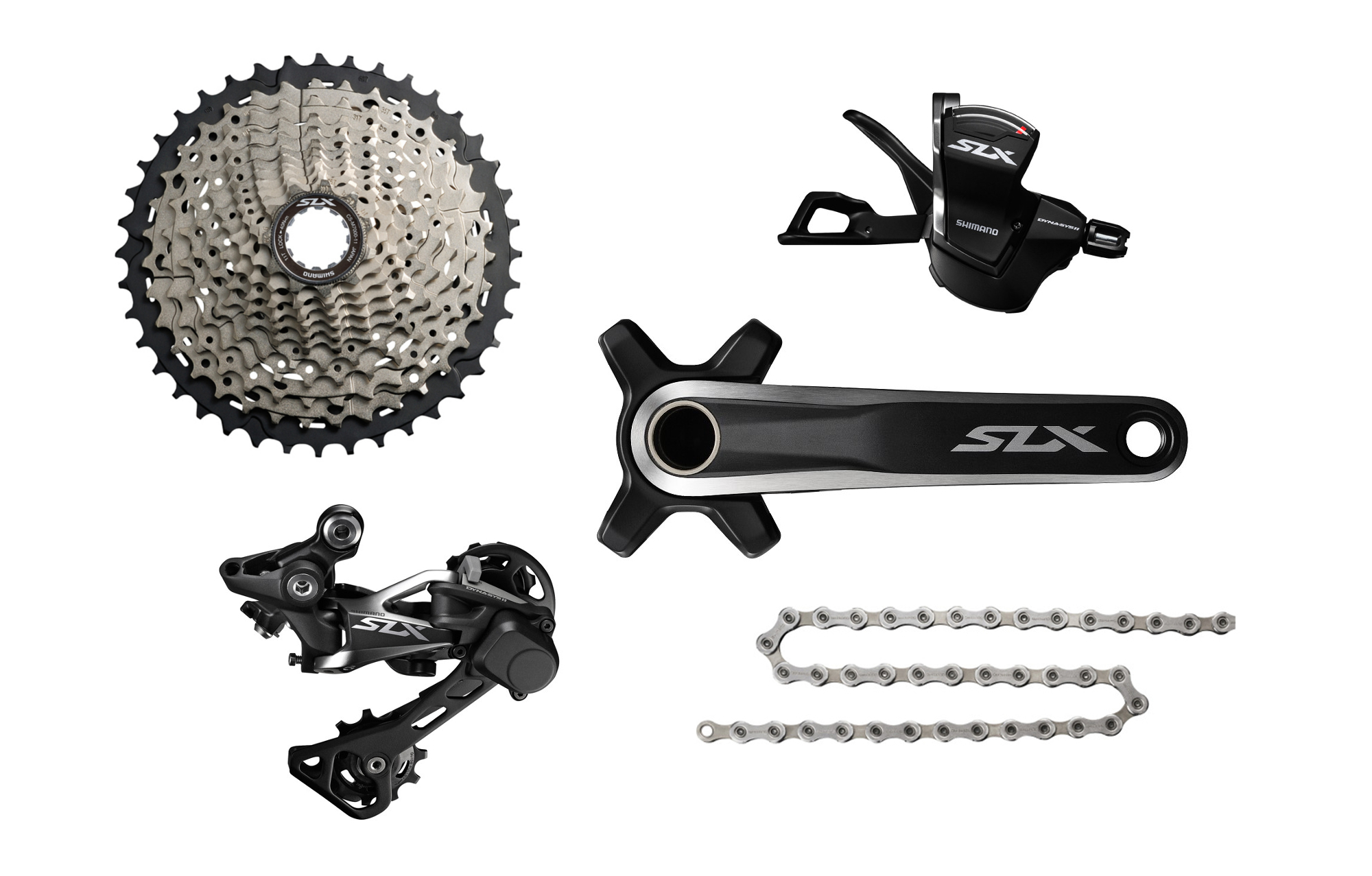 cranks black single women Absolute black oval chainring for direct mount and the most popular four-bolt cranksets absolute black and now absolute black on my single speed exclusively.