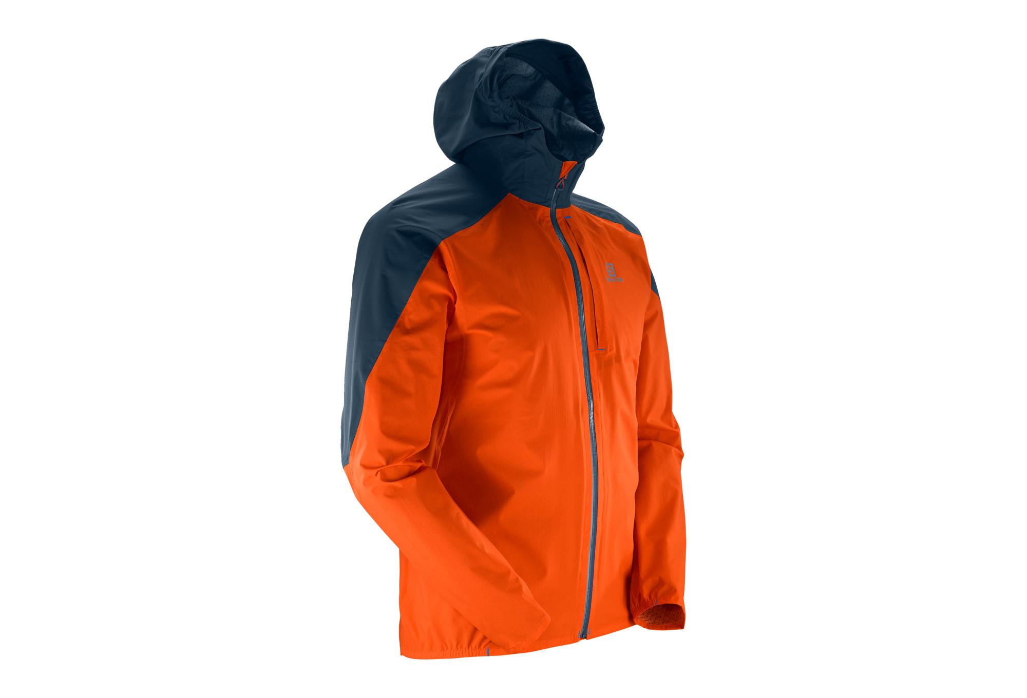 Running Running Running Wp Orangebleu Veste Bonatti Homme Homme Homme Homme Salomon qvwwdRa