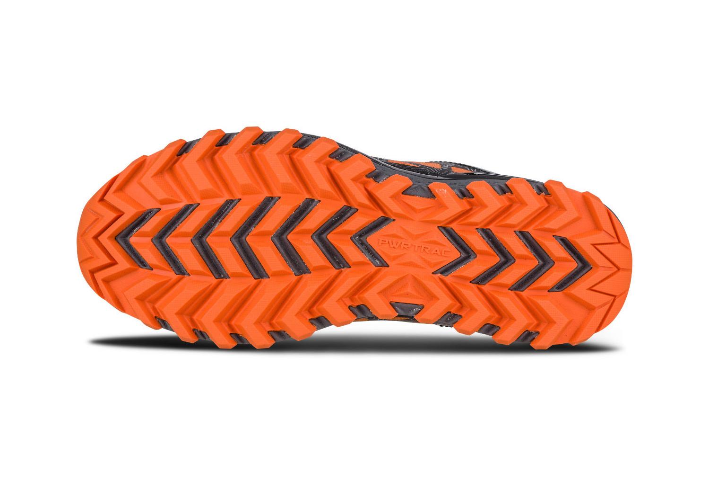 Saucony Kinvara 7, 7, 7, Chaussures de Running Compé
