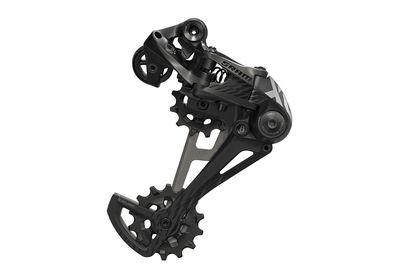 Avez-Vous Besoin extra Low Gear sur votre vitesse unique vélo 24 Dents Roue Libre Pignon