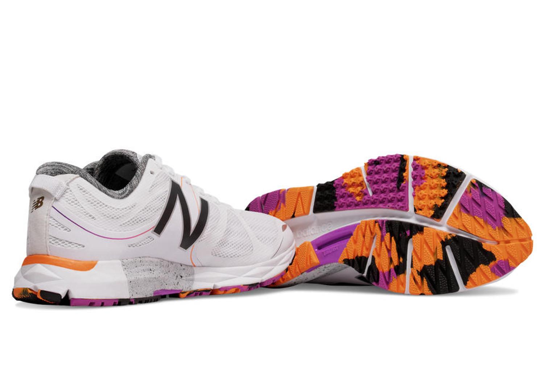 zapatillas new balance w1500