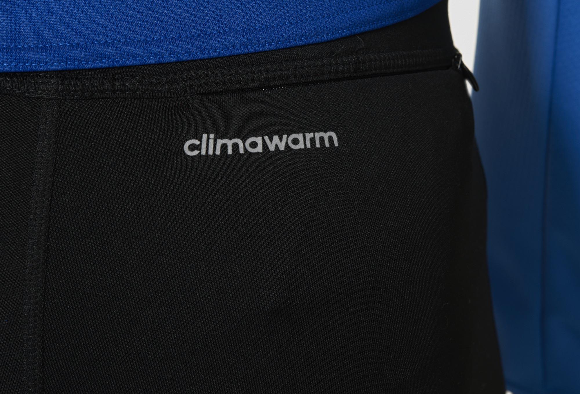 adidas Response Climawarm Tights (M)