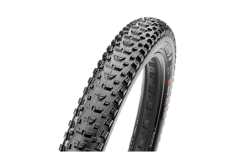 pneu vtt maxxis rekon 27 5 plus tubeless ready exo kv. Black Bedroom Furniture Sets. Home Design Ideas